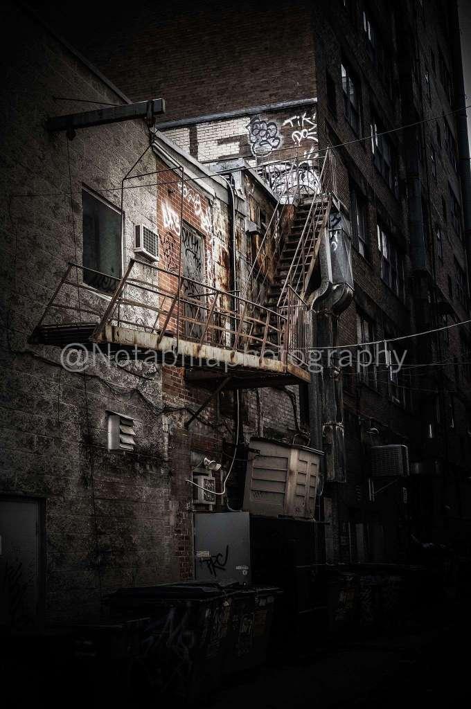 Backstreet_1