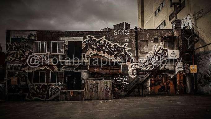 Graffiti_1