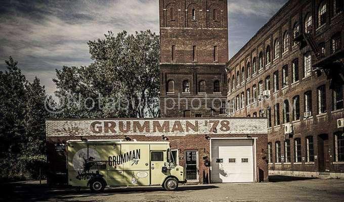 Grumman'78