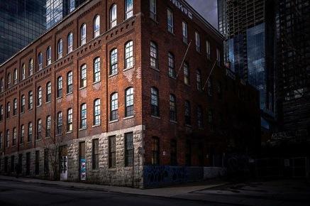 Immeuble_1